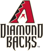 Arizona Dbacks logo.png