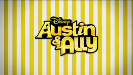 Austin & Ally.png