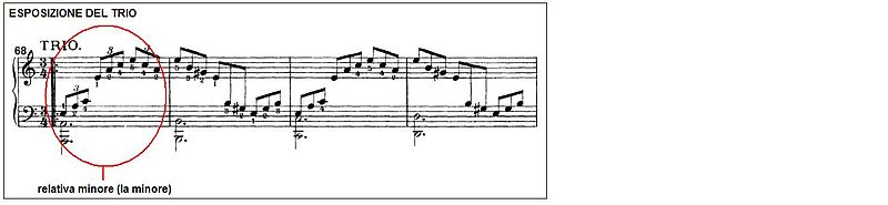 Beethoven Sonata piano no 3 mov3 03.JPG