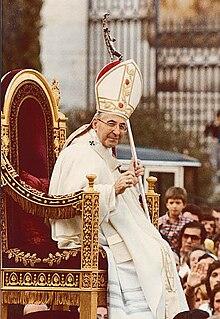 La Poltrona Del Papa.Sedia Gestatoria Wikipedia