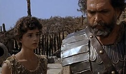 Iphigenia (film 1977).JPG