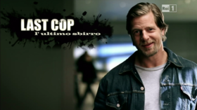 Last Cop - L'ultimo sbirro.png
