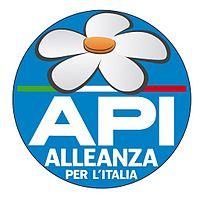 LogoAPI2011.jpeg