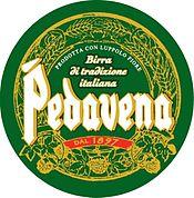 Birra Pedavena Beppe Grillo