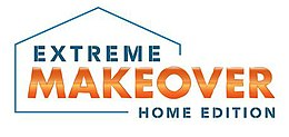 Logo Extreme Makeover Home Edition 2020.jpeg