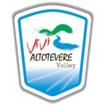 Logo Vivi Altotevere Volley.png
