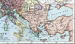 Map-of-Europe-1600-1714-1899 w ak johnston history atlas.jpg