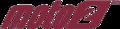[IMG=https://upload.wikimedia.org/wikipedia/it/thumb/6/6a/Moto2_logo.png/120px-Moto2_logo.png]