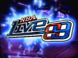 NBA live 99 pc.png