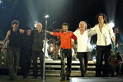 Queen_+_Paul_Rodgers