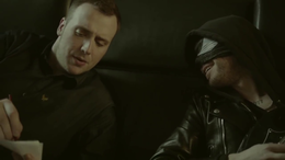 Raphael Gualazzi & The Bloody Beetroots - Liberi o no.png