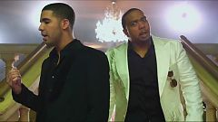 Timbaland - Say Something (feat. Drake) screenshot.jpg