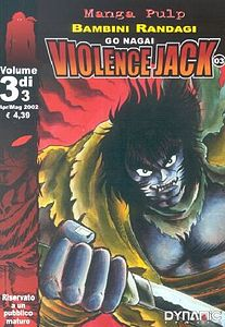 ViolenceJack-vol3.jpg