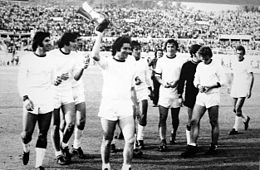 AS Roma - Coppa Anglo-Italiana 1972.jpg