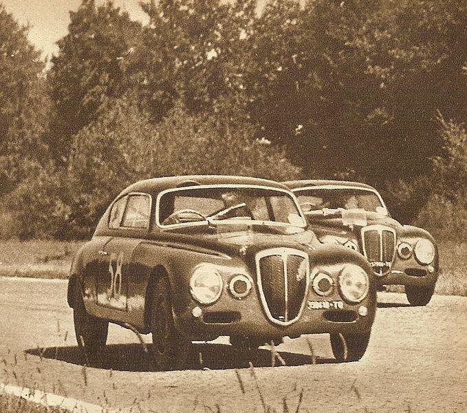 Immagine:B20-2500 coppa intereuropa 1953.jpg