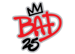 Bad25.png