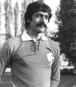 Claudio Turella - AC Novara 1974-75.jpg