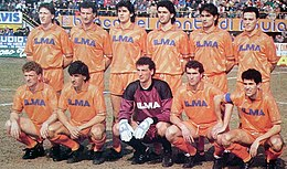 Football Club Ospitaletto 1986-1987.jpg