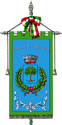 Formigine – Bandiera
