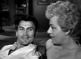 Il grande coltello (film 1955).JPG