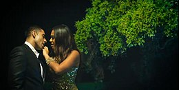 Jessica Mauboy - What Happened to Us.jpg