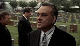 Johnny Sack01.JPG
