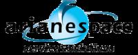 Arianespace SA