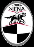 Societ sportiva robur siena wikipedia - Gemelli diversi foggia ...