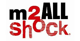 M2 all shock logo.jpg