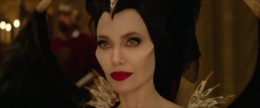 Maleficent2.png