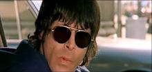 Tomas Milian in Milano odia: la polizia non può sparare (1974)