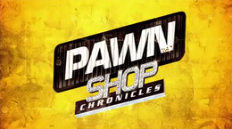 Pawn Shop Chronicles.png