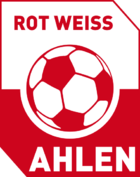 Rot Weiss Ahlen.png
