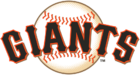 SF Giants logo.png