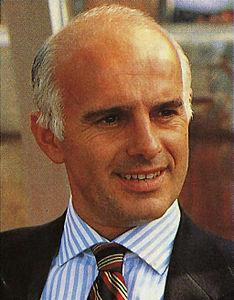 Arrigo Sacchi - Wikipedia 6ef5e918945b