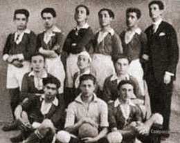 Salernitana-1921-1922-prima-categoria.jpg