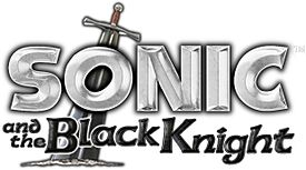 Sonic and the Black Night Logo.jpg