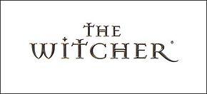 Witcher  Odo S Dog