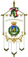 Torremaggiore-Gonfalone.png