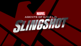 Agents of SHIELD Slingshot - Logo.png