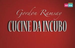 Cucine_da_incubo