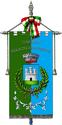 Isola di Capo Rizzuto – Bandiera