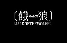 Mark of the Wolves.jpg