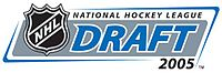 NHL-2005 Draft Logo.jpg