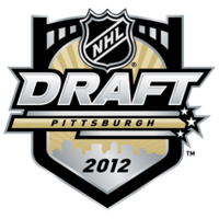 on Nhl Entry Draft 2012   Wikipedia