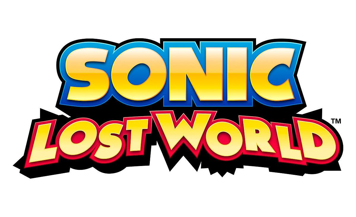 sonic lost world wikipedia