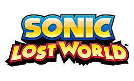 Sonic Lost World logo.jpg