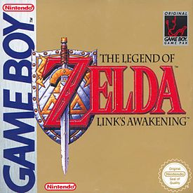 The Legend of Zelda-Link's Awakening.jpg