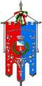 Torre Boldone – Bandiera