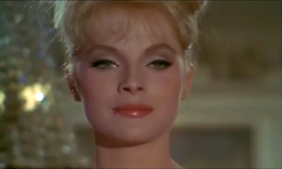 Virna Lisi- Come Uccidere Vostra Moglie.png